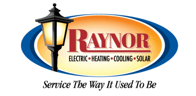 Raynor Services